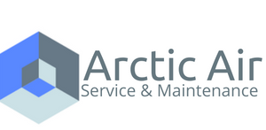 Arctic Air Service and Maintenance